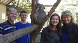 4-Koala